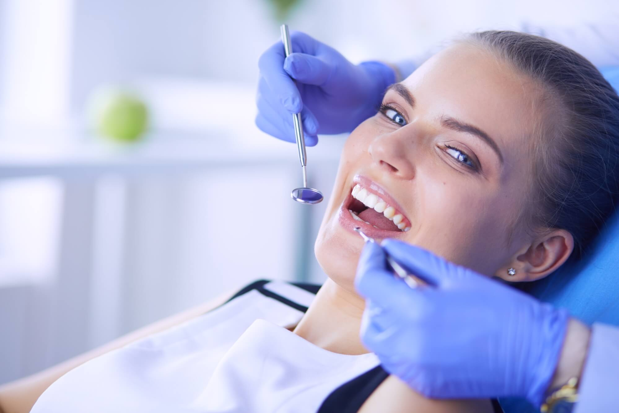 Where can I get Oral surgery aventura