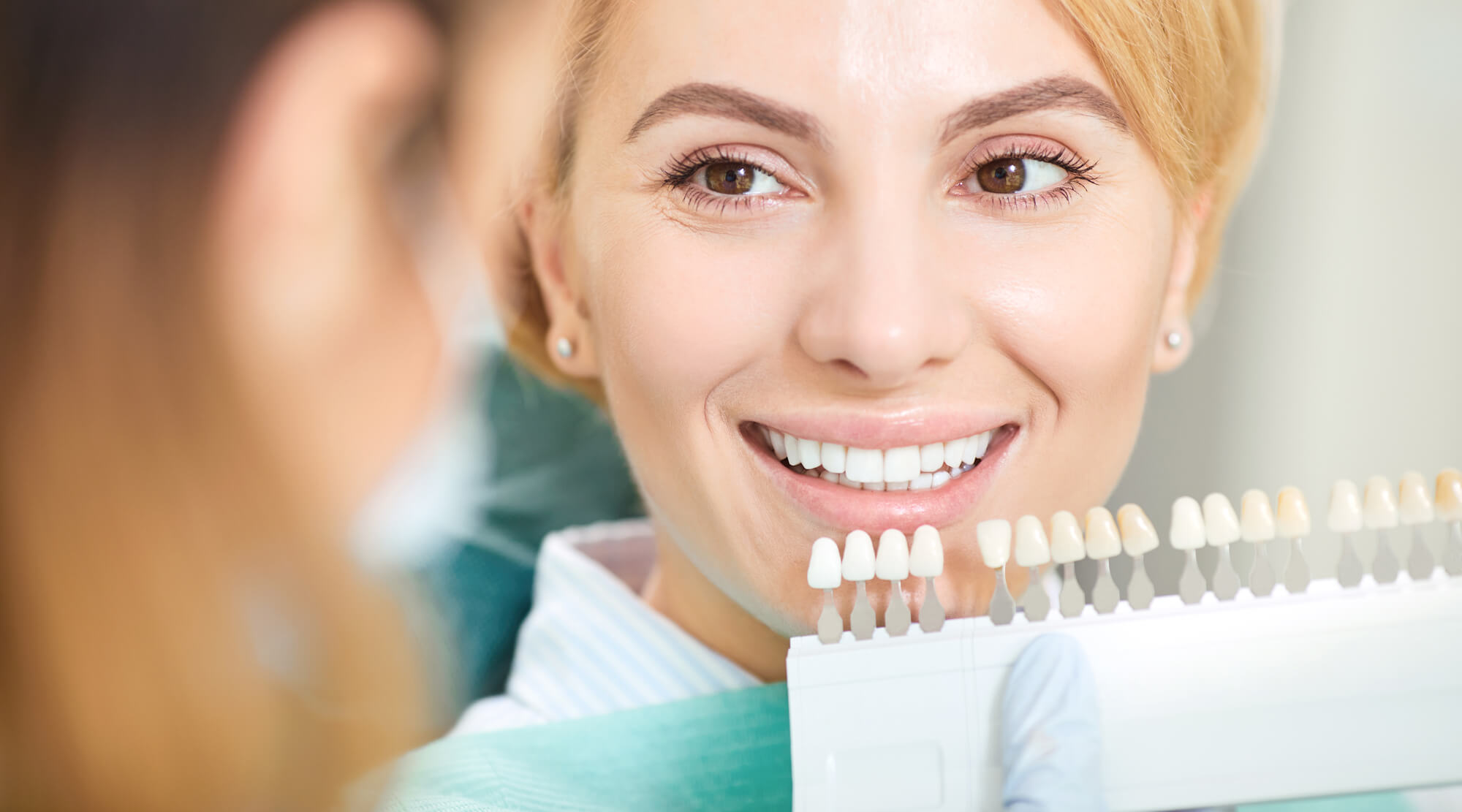 Where can I get Dental implants coral springs?