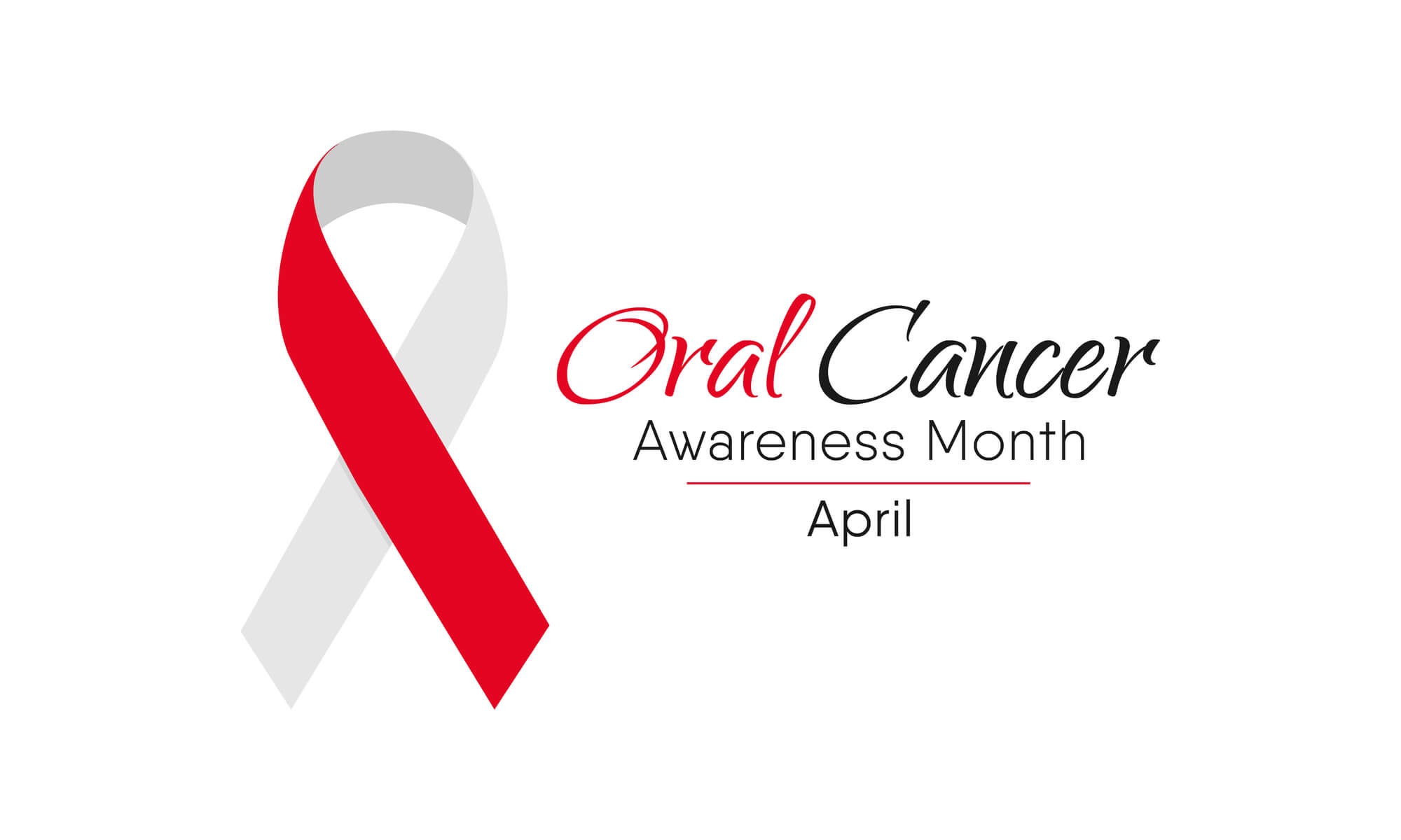 Where can i get Oral cancer screening Pembroke Pines?