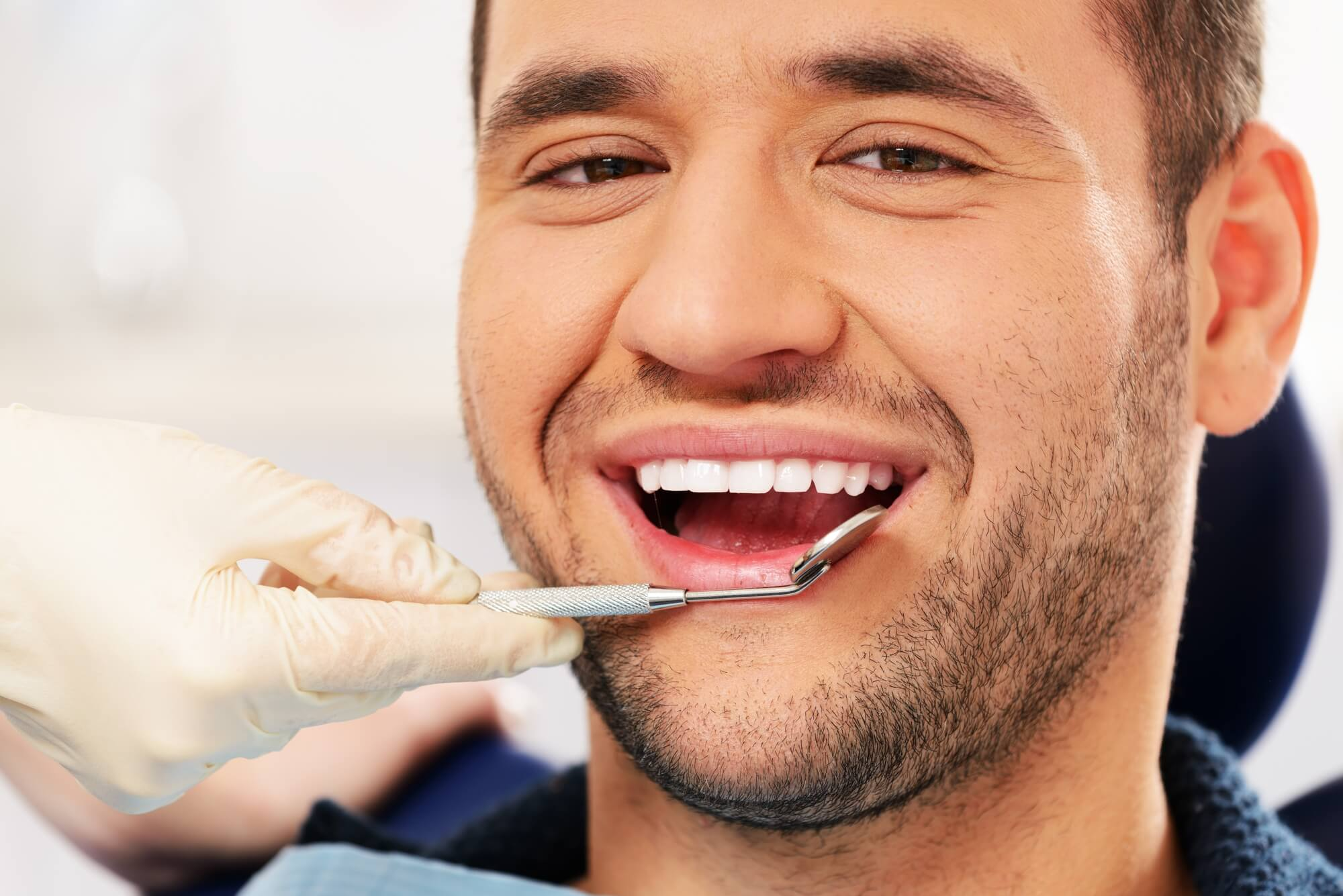 where can I find an oral surgeon in pembroke pines fl
