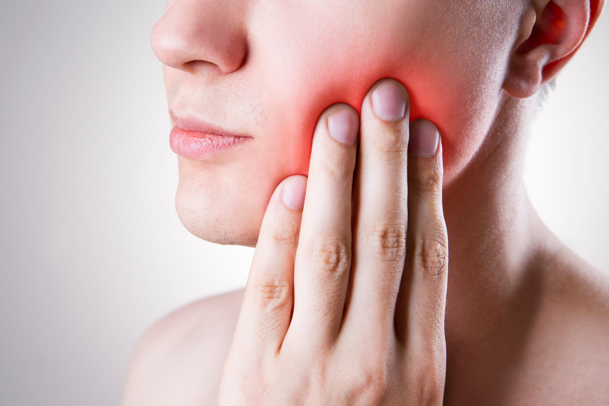 Where is the best Aventura oral surgery?