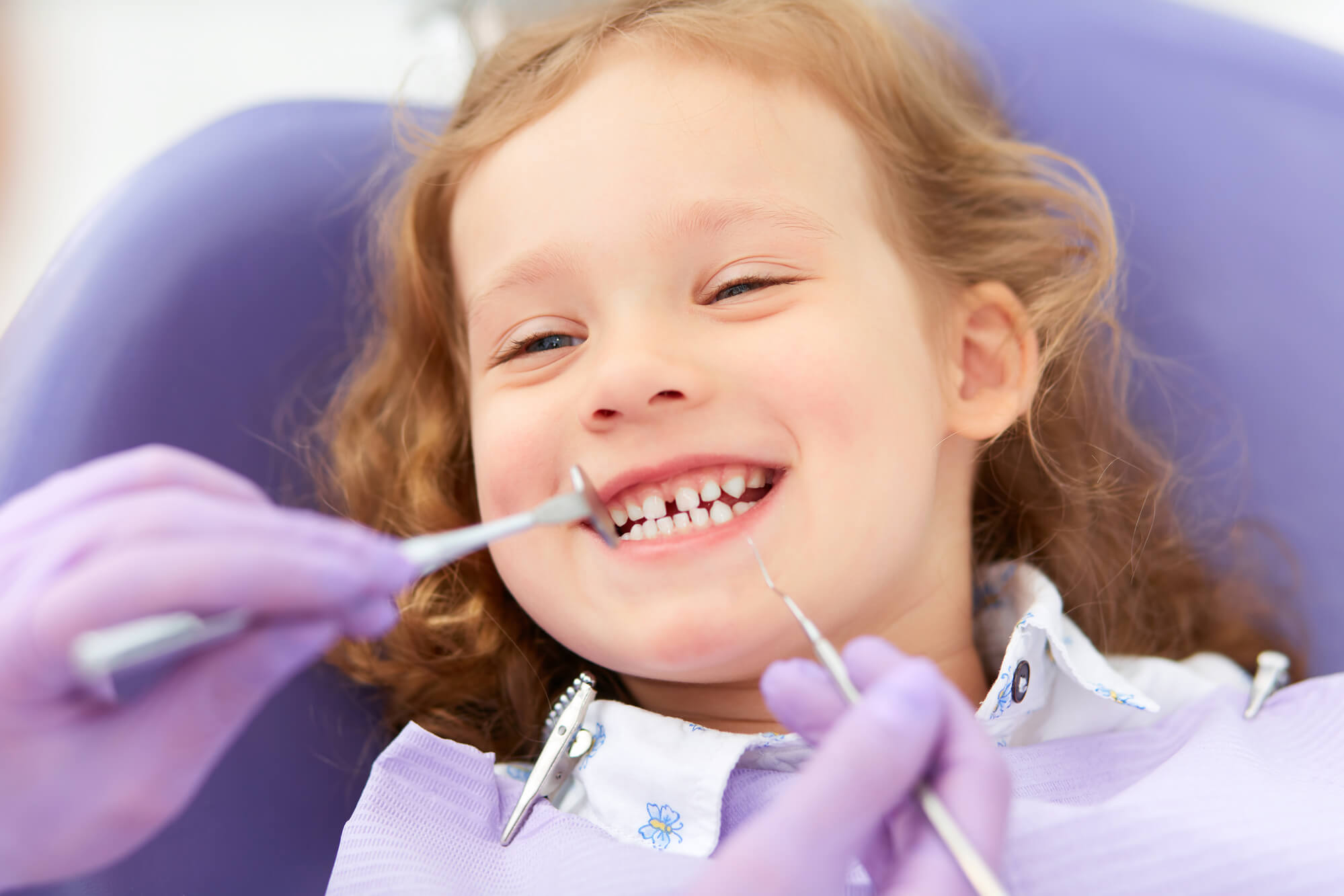 where can i get plantation oral surgery?
