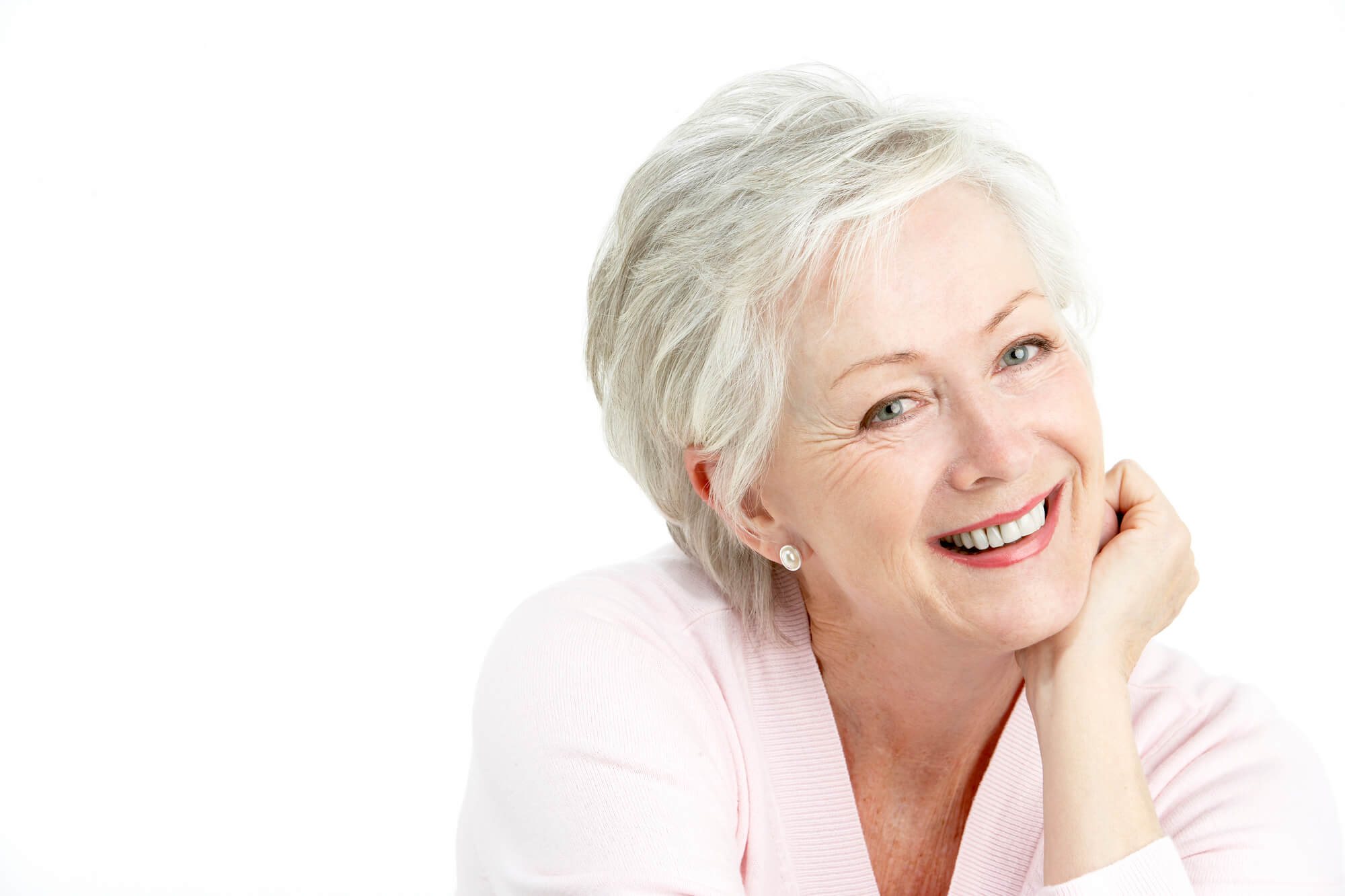 where can i get dental implants in coral springs?