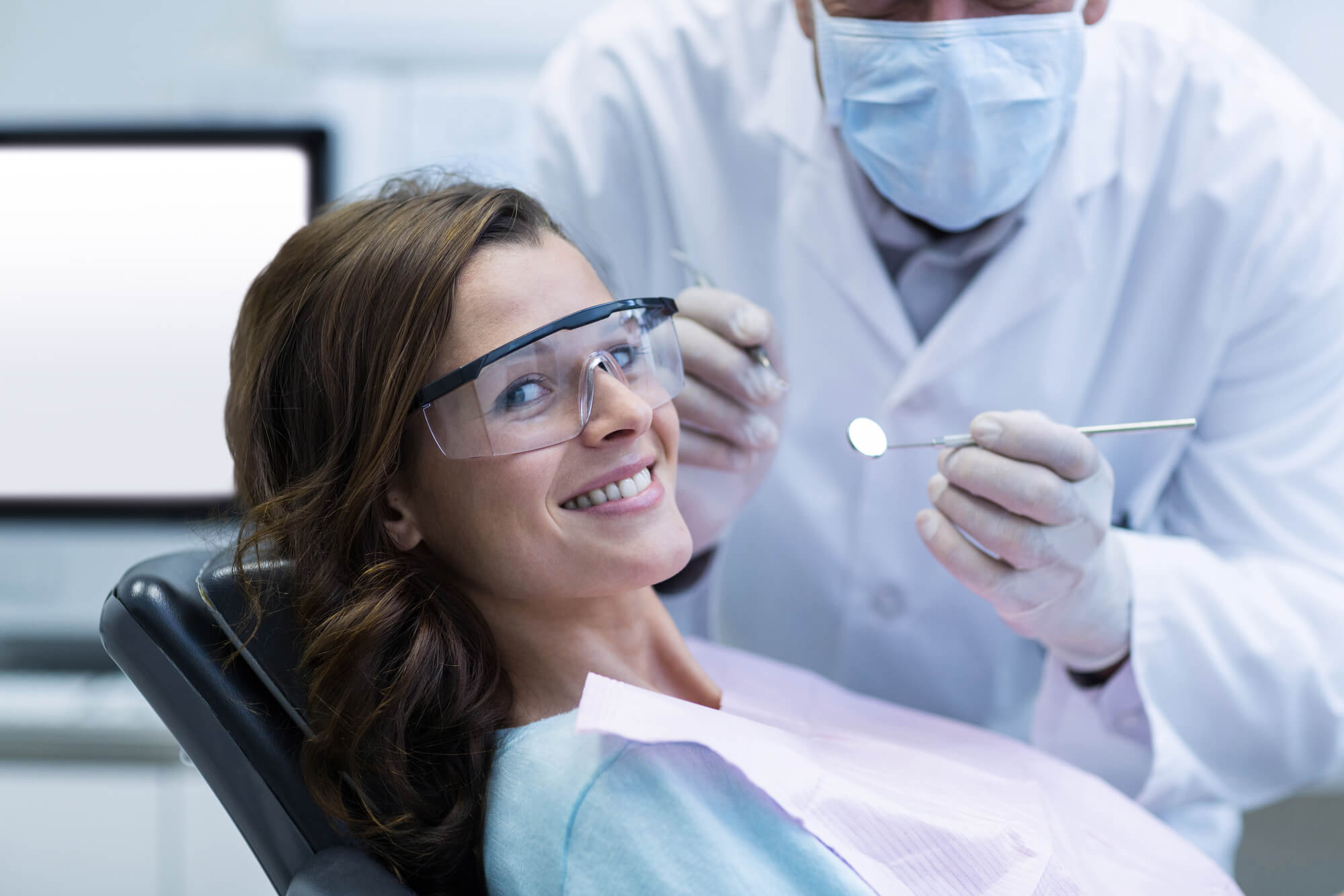 finding an oral surgeon in plantation