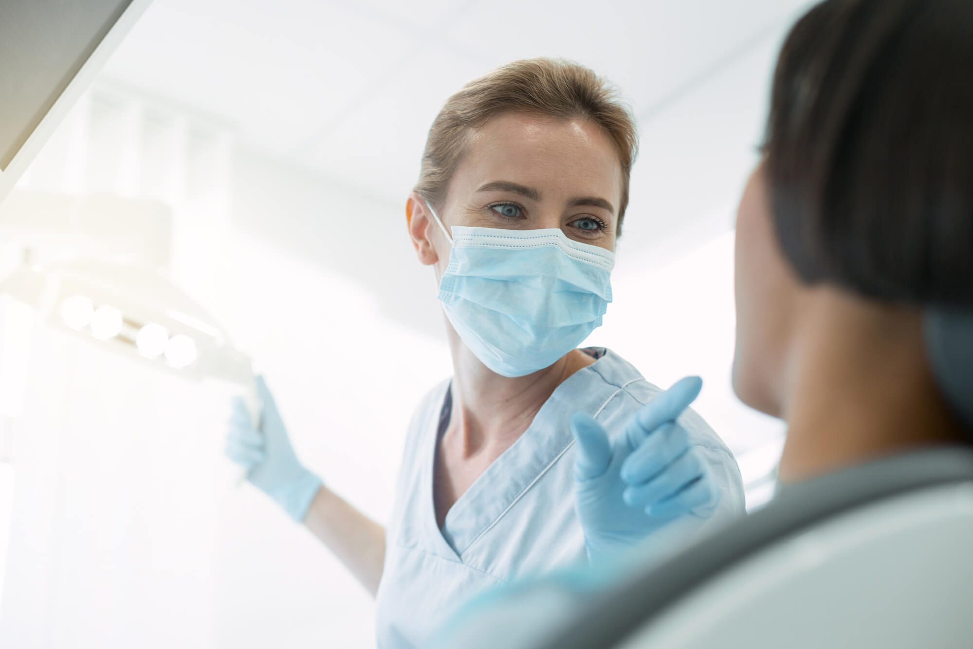 Experienced dentist Orthognathic surgery coral springs