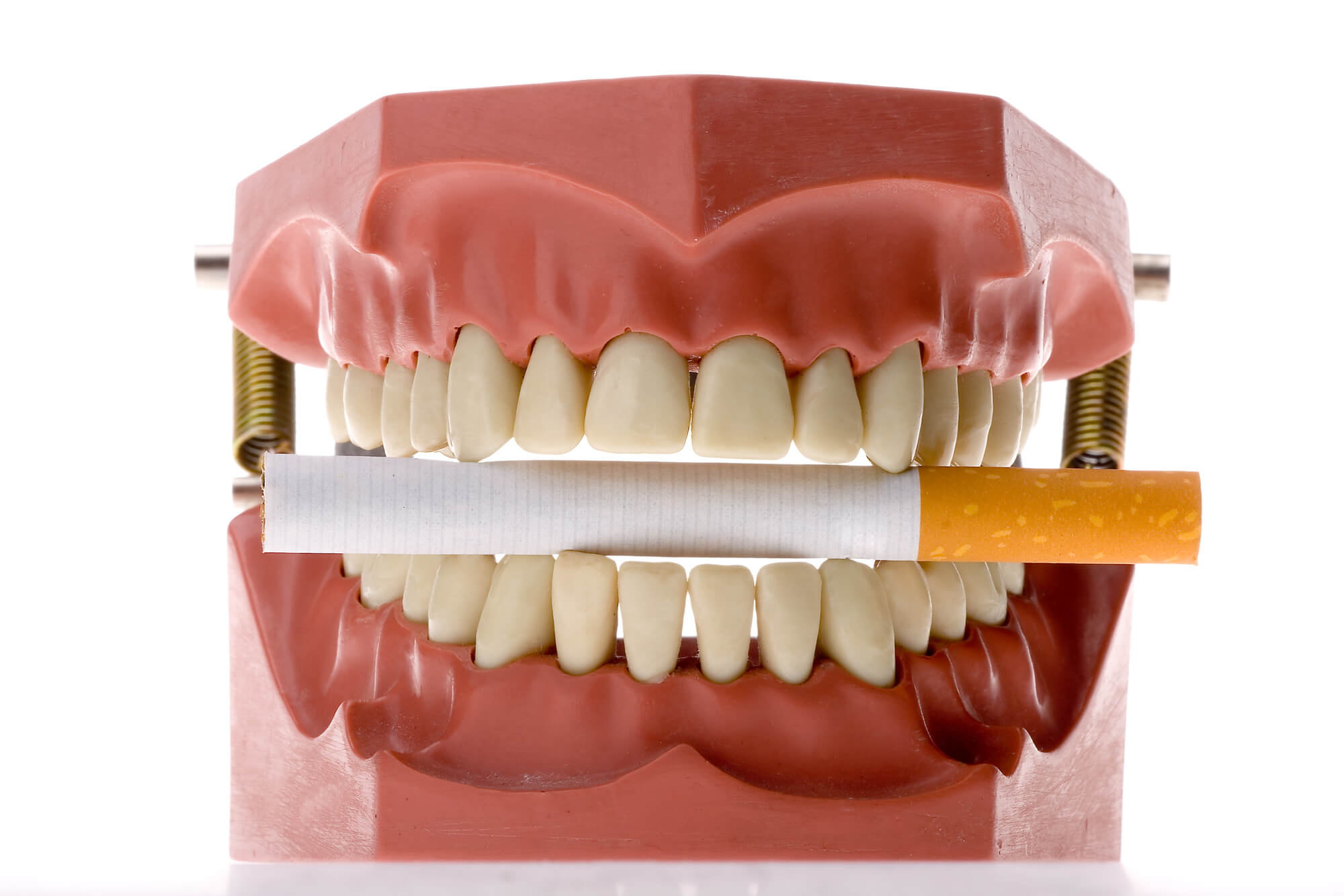 myth and facts about Oral cancer screening in coral springs